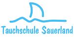 Tauchschule Sauerland Logo